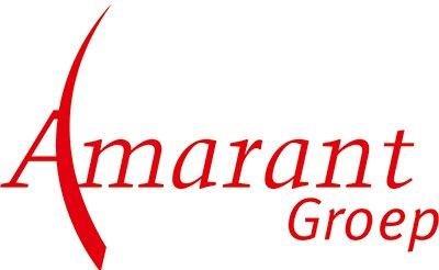 logo-amarant-groepv2