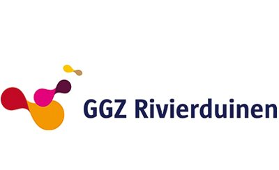 logo-ggz-rivierduinenv2